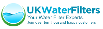 UK Water Filters Blog